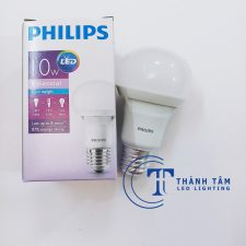 Bóng Led bulb 10W Philips
