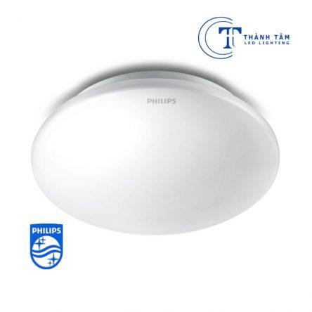 Đèn LED ốp trần Philips 33369 -10W