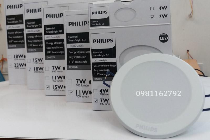 gia-den-led-am-tran-Philips